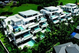 Condominium_appartement_phuket_thailande