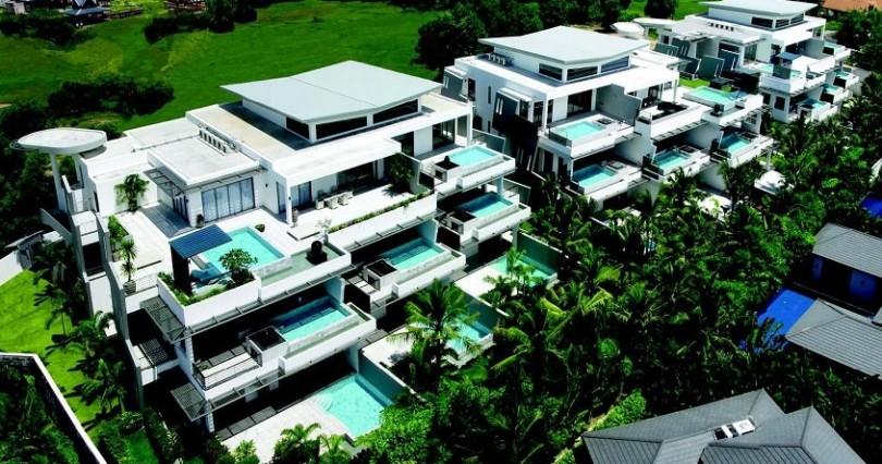 Condominium_appartement_phuket_thailande