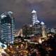 achat_vente_condominium_droit_immobilier_thailande