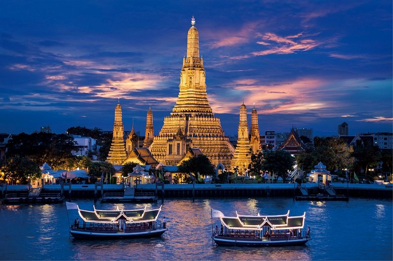 bangkok-marche-immobilier-transparence