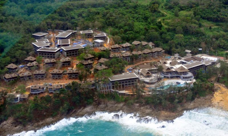 construction_illegale_parc_national_sirinat_phuket
