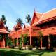 immobilier_achat_maison_thailande