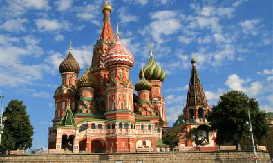 investissement_immobilier_russie_thailande