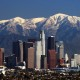 los-angeles-investissement-immobilier-chine