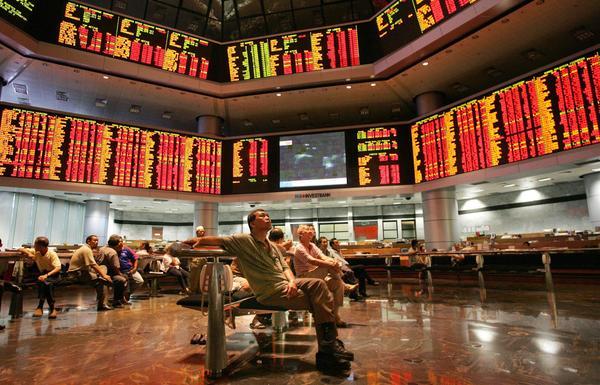 marché_financier_bourse_thailande