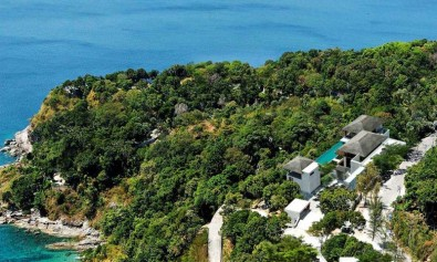 terrain_thailande_achat_droit_propriété_immobilier